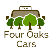 Four Oaks Cars